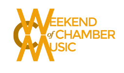 WCM Concerts Logo